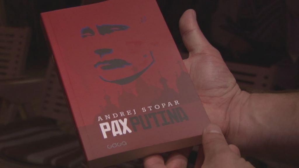 Pax Putina