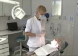 Ustna higiena in zdravje zob