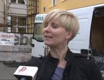 Ptujska kronika, četrtek 23. oktober 2014