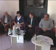 Lokalne volitve 2014 – podpora dr. Štefanu Čelanu