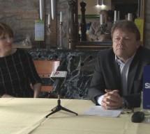 Lokalne volitve 2014 – SMC Ptuj ne bo podprl nobenega kandidata