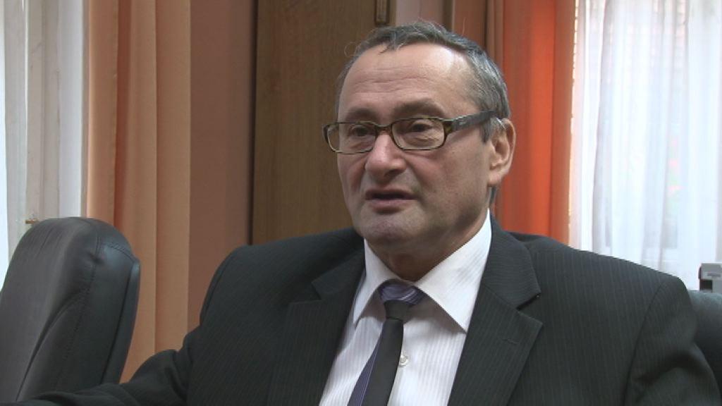 Mag Janez Merc