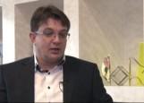 Pogovor z Markom Drobničem, predsednikom uprave Talum