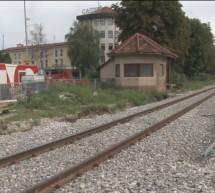 Evropskih sredstev za infrastrukturo bo manj