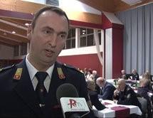 Ptujska kronika, ponedeljek 19. januar 2015