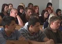 Predlog koncepta Zakona o visokem šolstvu