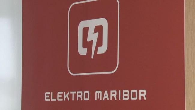 Statistični podatki Elektra Maribor, Območne enote Ptuj