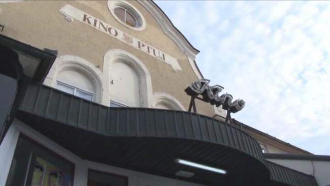 mestni kino ptuj