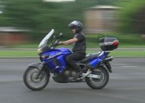 Motoristi vabljeni na izobraževanje