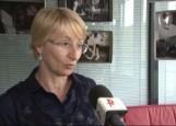 Ptujska kronika, sreda 20. maj 2015