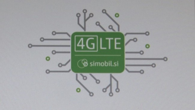 Si.mobil pokril Ptuj s 4G/LTE