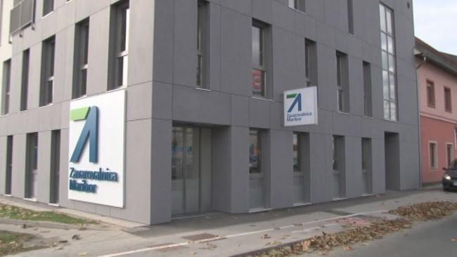 Novi prostori ZM
