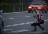 Ob svetovnem dnevu spomina na žrtve prometnih nesreč