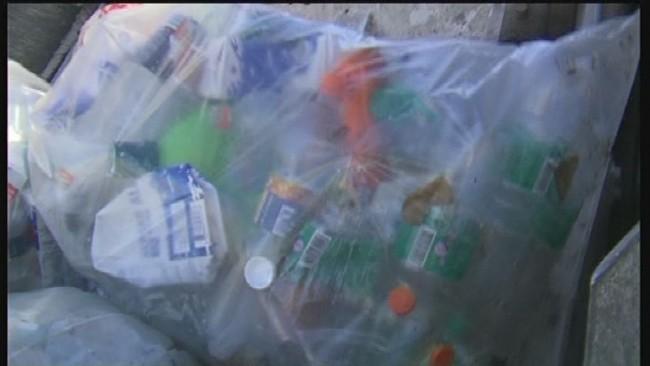 Mestna občina Ptuj bo podelila koncesijo za delovanje z odpadki