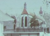 Prenova mestne tržnice