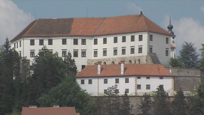 V Pokrajinskem muzeju Ptuj-Ormož 65 671 obiskovalcev v letu 2016
