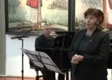 Dobrodelni koncert HD Soroptimist Ptuj