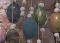 Velikonočna razstava TD Ptuj – Pomlad v mestu