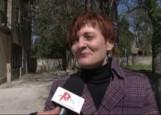 Ptujska kronika, petek 15. april 2016