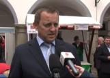 Reportaža iz dogodka Dobrote slovenskih kmetij 2016
