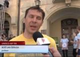 Ptujska kronika, petek 20. maj 2016