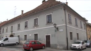 Prodaja občinskih stanovanj