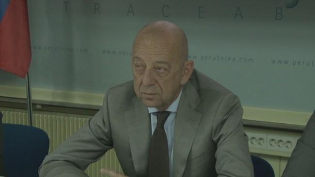 PP - Tibor Simonka
