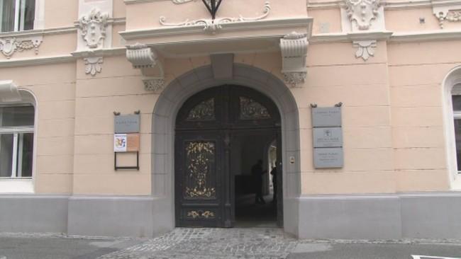 Fürstova hiša