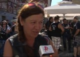 Ptujska kronika, sreda 3. avgust 2016