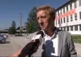 Ptujska kronika, sreda 31. avgust 2016