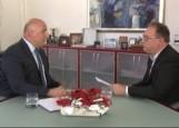Pogovor z županom MO Ptuj, ob občinskem prazniku