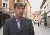 Minuta za Mestni svet Mestne občine Ptuj: Marjan Kolarič