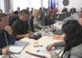 Župani Spodnjega Podravja o Urgentnem centru Ptuj