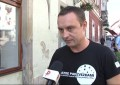 Ptujska kronika, petek 16. september 2016