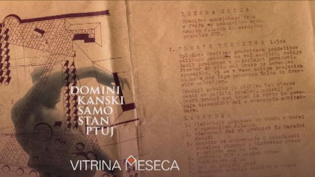 vitrina-meseca-lackov-spomenik