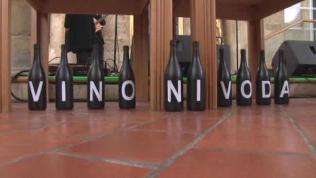 vino-ni-voda