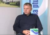 Komunalno podjetje Ptuj se predstavi, 2. oddaja