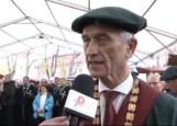Ptujska kronika, sreda 16. november 2016