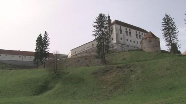 Projekti Pokrajinskega muzeja Ptuj-Ormož