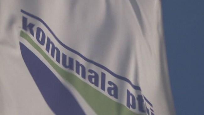 Komunalno podjetje Ptuj ima še eno dejavnost