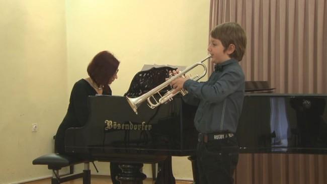 20. regijsko tekmovanje mladih glasbenikov
