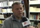Ptujska kronika, sreda 15. februar 2017