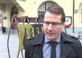Minuta za Mestni svet Mestne občine Ptuj: mag. Martin Mlakar