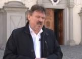 Minuta za Mestni svet Mestne občine Ptuj: dr. Štefan Čelan