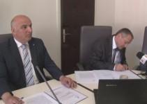 Stanje varnosti v MO Ptuj ugodno