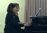 Koncert učiteljev Glasbene šole Karol Pahor Ptuj, 2 del