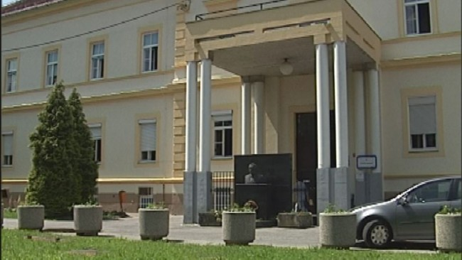 V ptujski bolnišnici predvidevajo sedem tisoč evrov plusa