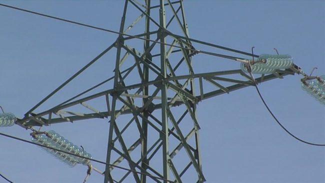 Elektro Maribor z novimi investicijami