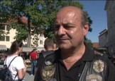 Ptujska kronika, petek 4. avgust 2017