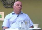 Pogovor ob občinskem prazniku z županom MOP